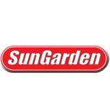 SunGarden