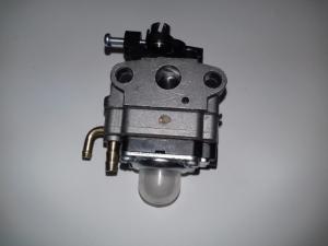 Карбюратор Echo GT22,SRM22