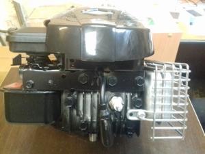 Двигатель для культиватора Briggs&Stratton 500 Series 10T502 0220 B1