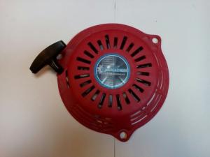 Стартер для двигателя HONDA GC135, GS160, GCV135, GCV160.