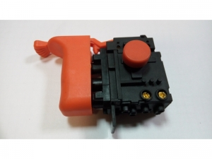 Выключатель для перфоратора Sturm/Энергомаш RH2591P-68