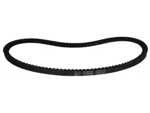 Ремень привода шнека Patriot PHG 55, 65, 551, 651 (10x720)