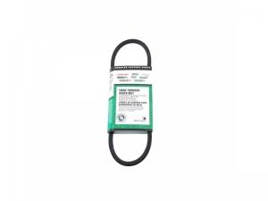 Ремень шнека MTD ST380D  754-04014