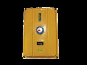 Бензобак к генератору (188) от 9.0 до 15 л.с