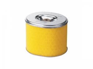 Воздушный фильтр на двигатель Champion GX 340, 390