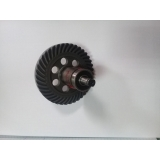 Ведомая шестеренка для электропил