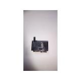 Выключатель для электротриммера MTD/SunGarden RCT,RCTB,RCTA,RCTH 1000