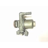Топливный кран ДМ-1