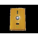 Бензобак к генератору (168) от 5.5 до 7 л.с.