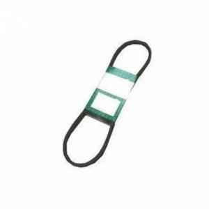 Ремень для газонокосилки MTD 754-0460