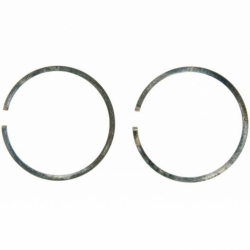 Кольца поршневые мотокоса 33куб.см (36мм)