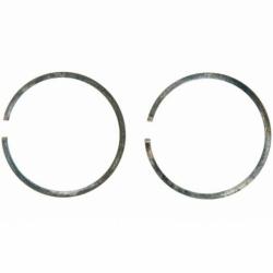 Кольца поршневые мотокоса 43куб.см (40мм)